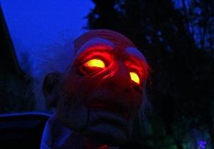 halloween1-300x209